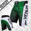 Fightshorts Outlet