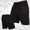 VENUM - Training Shorts